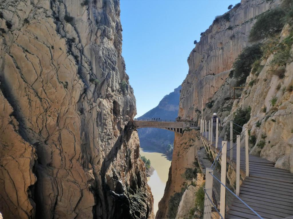 Andalusische Sehenswürdigkeiten